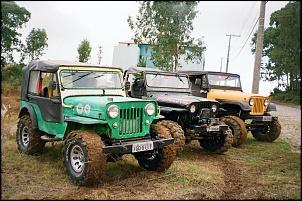 Vendo Jeep Willys Kaiser - Cara de Cavalo 1968-foto-1-.jpg