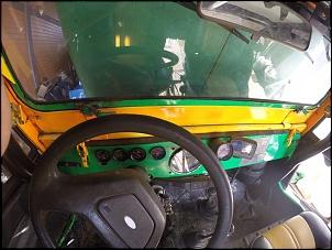 Vendo Jeep Willys Kaiser - Cara de Cavalo 1968-11058414_1029822983711897_6914355340293657023_n.jpg
