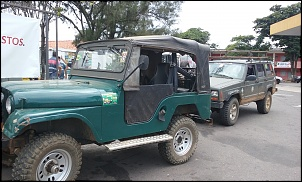 Vendo Jeep Willys 1959-20151107_132557.jpg