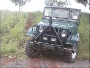 Vendo Jeep Willys 1959-cam00057.jpg