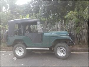 Vendo Jeep Willys 1959-cam00077.jpg