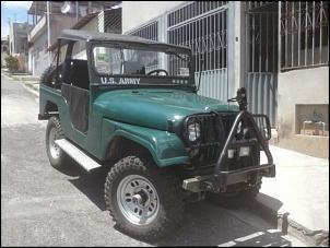Vendo Jeep Willys 1959-cam00054.jpg