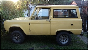 Ford bronco 1967. Raridade!-ford_bronco.jpg