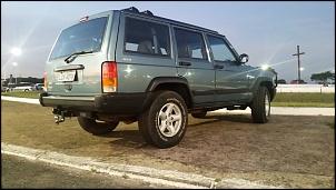 Vendo Cherokee Sport 97/97 - R.500 - 180.000km - Automática-20160504_181119.jpg
