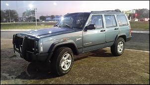 Vendo Cherokee Sport 97/97 - R.500 - 180.000km - Automática-20160504_181224.jpg