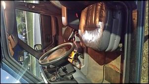 Vendo Cherokee Sport 97/97 - R.500 - 180.000km - Automática-20160504_181445.jpg