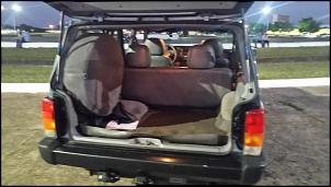 Vendo Cherokee Sport 97/97 - R.500 - 180.000km - Automática-20160504_181612.jpg