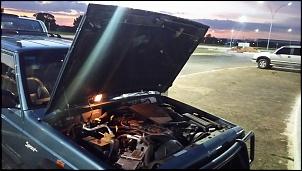 Vendo Cherokee Sport 97/97 - R.500 - 180.000km - Automática-20160504_181701.jpg