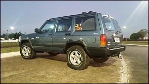 Vendo Cherokee Sport 97/97 - R.500 - 180.000km - Automática-20160504_181058.jpg