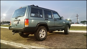 Vendo Cherokee Sport 97/97 - R.500 - 180.000km - Automática-20160504_181114.jpg