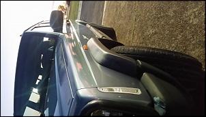Vendo Cherokee Sport 97/97 - R.500 - 180.000km - Automática-20160504_181322.jpg