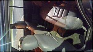 Vendo Cherokee Sport 97/97 - R.500 - 180.000km - Automática-20160504_181345.jpg