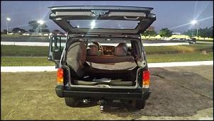 Vendo Cherokee Sport 97/97 - R.500 - 180.000km - Automática-20160504_181523.jpg