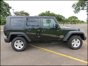 Vendo Jeep Wrangler Unlimited Sport 2010/2010 - JKU-img_3902.jpg