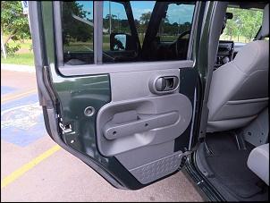 Vendo Jeep Wrangler Unlimited Sport 2010/2010 - JKU-img_3924.jpg