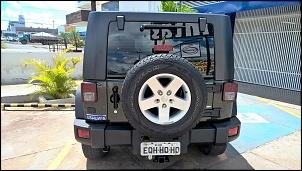 Vendo Jeep Wrangler Unlimited Sport 2010/2010 - JKU-wp_20160210_11_44_14_pro__highres-2-.jpg