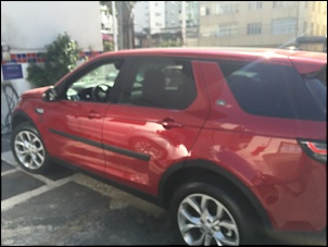 Discovery Sport HSE gasolina 2015/2015-img_1434-1-.jpg