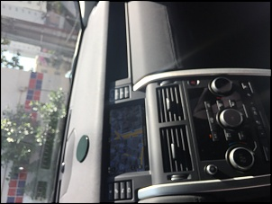 Discovery Sport HSE gasolina 2015/2015-img_1440-1-.jpg