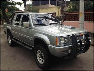 Vendo L200 GLS 2001 - R.000,00-whatsapp-image-20160526-1-.jpg