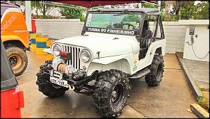 Jeep Ford 1976 de Trilha-p_20151101_091127_hdr-2-.jpg
