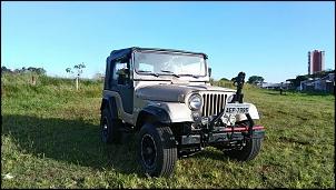 Jeep Willys 1966 - IMPECÁVEL-13465960_961461283971468_8671580132725103245_n.jpg