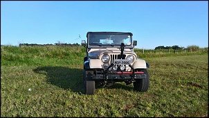 Jeep Willys 1966 - IMPECÁVEL-13466307_961461260638137_7701440585067029098_n.jpg