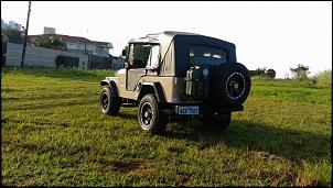 Jeep Willys 1966 - IMPECÁVEL-13466362_961461167304813_3946959729822928954_n.jpg