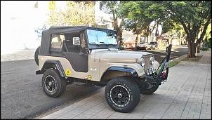 Jeep Willys 1966 - IMPECÁVEL-13524553_961461443971452_7272627358106791524_n.jpg