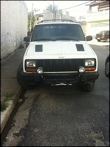 Cherokee Sport 98 R$ 7000-img_3134.jpg