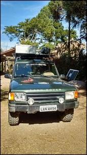 Discovery 1 Diesel-002618022997694.jpg