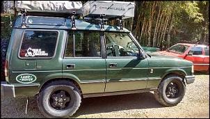 Discovery 1 Diesel-005618022218882.jpg