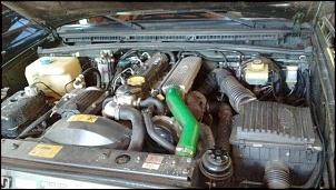 Discovery 1 Diesel-005618027062099.jpg