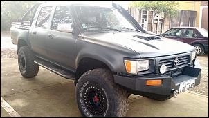 Toyota Hilux 4x4-img_20160630_100917386.jpg