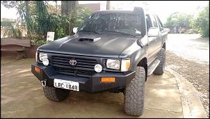 Toyota Hilux 4x4-img_20160630_100901012.jpg