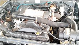 Toyota Hilux 4x4-img_20160630_101054450.jpg