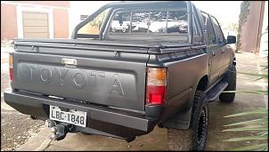 Toyota Hilux 4x4-img_20160630_100948225.jpg