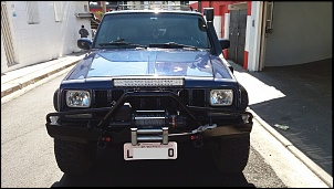 Jeep Cherokee Sport - 1997-20160823_141640.jpg