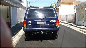 Jeep Cherokee Sport - 1997-20160823_141655.jpg