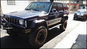 Jeep Cherokee Sport - 1997-20160823_141619.jpg
