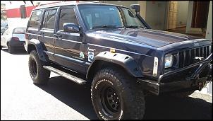 Jeep Cherokee Sport - 1997-20160823_141629.jpg