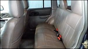 Jeep Cherokee Sport - 1997-20160823_141953.jpg