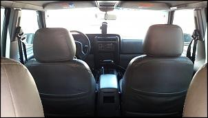 Jeep Cherokee Sport - 1997-20160823_141728.jpg