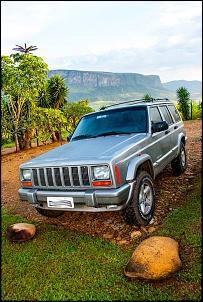 Cherokee Sport 2000-12745703_10153342957776981_826448136331748071_n.jpg