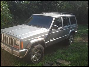 Cherokee Sport 2000-2014-03-19-09.03.28.jpg