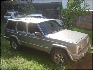 Cherokee Sport 2000-2014-03-19-09.03.48.jpg