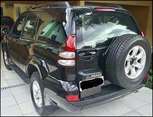 Toyota Land Cruiser Prado 2008-762602090408602.jpg