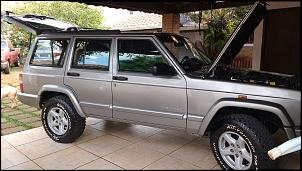Cherokee Sport 2000-img-20161001-wa0090.jpg