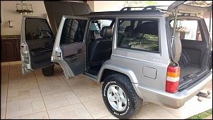 Cherokee Sport 2000-img-20161001-wa0115.jpg