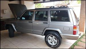 Cherokee Sport 2000-img-20161001-wa0135.jpg
