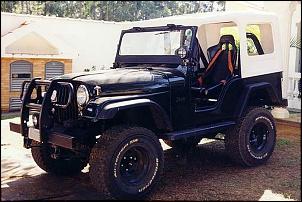 Jeep Cj-5 1974-5a1_491.jpg
